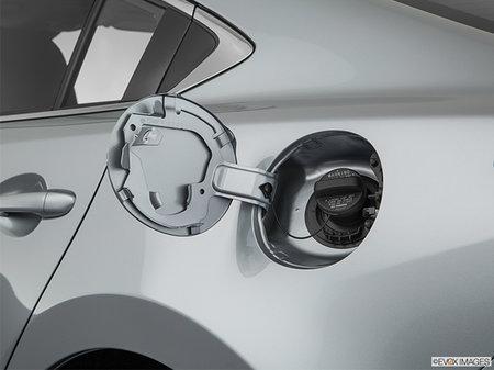Mazda 6 GS 2018 - photo 15