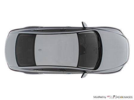 Mazda 6 GS 2018 - photo 19