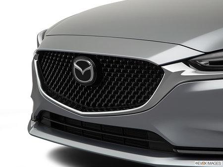 Mazda 6 GS 2018 - photo 28