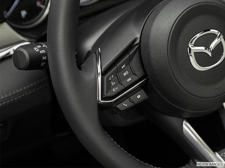 Mazda 6 GS 2018 - photo 32