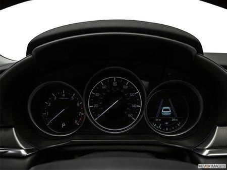 Mazda 6 GT 2018 - photo 16