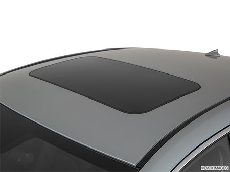 Mazda 6 GT 2018 - photo 23