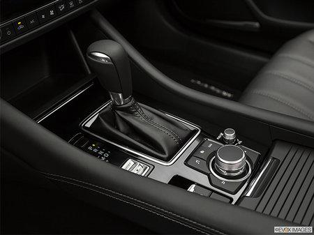 Mazda 6 GT 2018 - photo 25