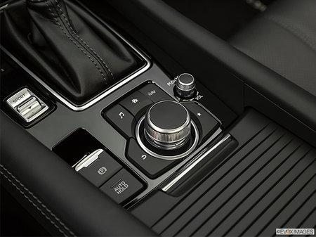 Mazda 6 GT 2018 - photo 30