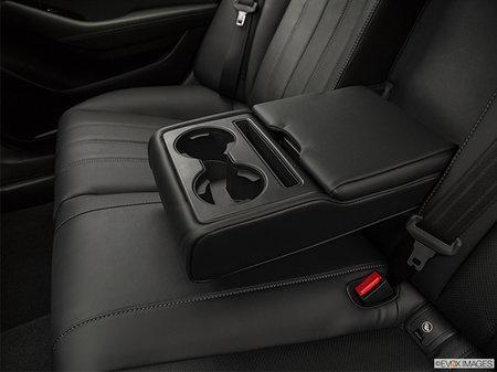Mazda 6 GT 2018 - photo 46