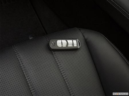 Mazda 6 GT 2018 - photo 49