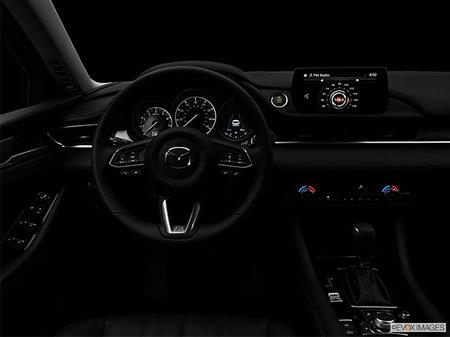 Mazda 6 GT 2018 - photo 50