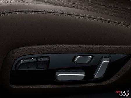 Mazda 6 SIGNATURE 2018 - photo 13