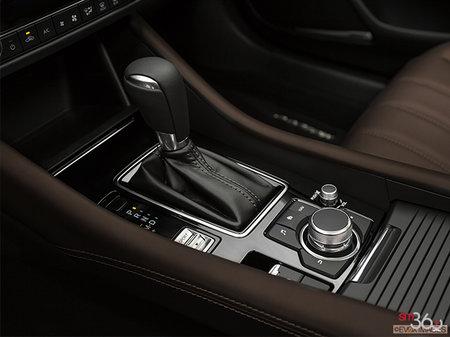 Mazda 6 SIGNATURE 2018 - photo 17