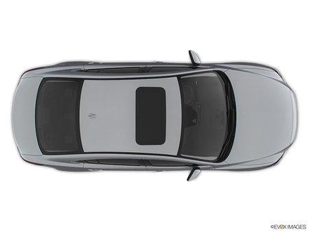 Mazda 6 SIGNATURE 2018 - photo 22