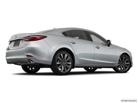 Mazda 6 SIGNATURE 2018 - photo 26