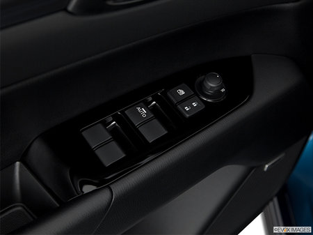 Mazda CX-5 GS 2018 - photo 3