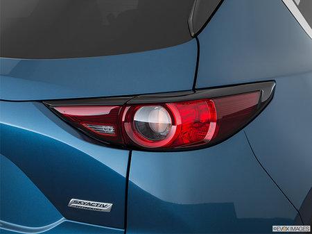 Mazda CX-5 GS 2018 - photo 6