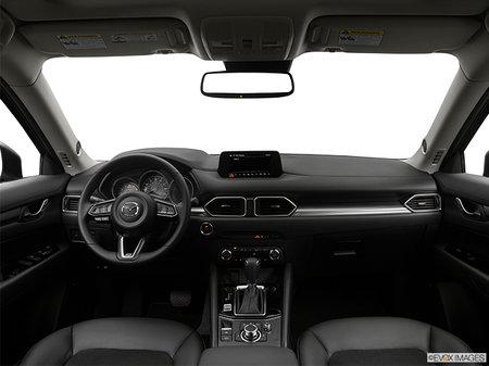 Mazda CX-5 GS 2018 - photo 14