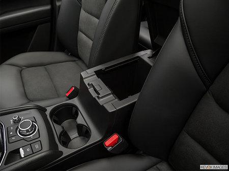 Mazda CX-5 GS 2018 - photo 15