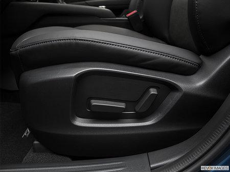 Mazda CX-5 GS 2018 - photo 19