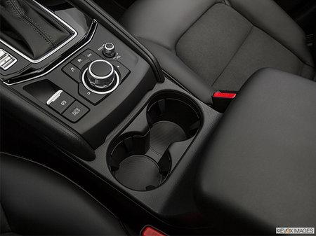 Mazda CX-5 GS 2018 - photo 20