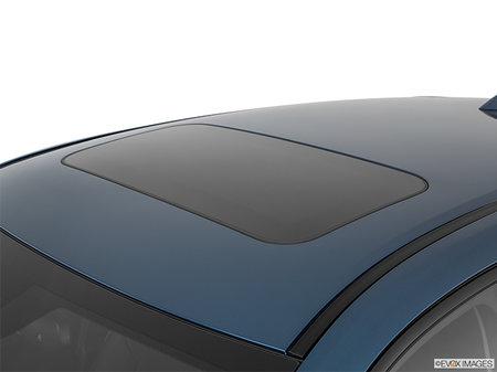 Mazda CX-5 GS 2018 - photo 23