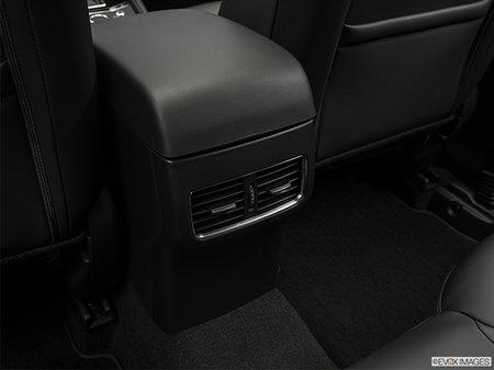 Mazda CX-5 GS 2018 - photo 24