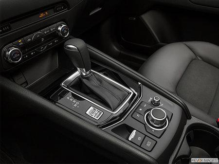 Mazda CX-5 GS 2018 - photo 25