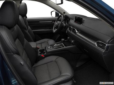 Mazda CX-5 GS 2018 - photo 26