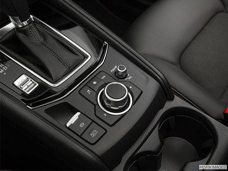 Mazda CX-5 GS 2018 - photo 30