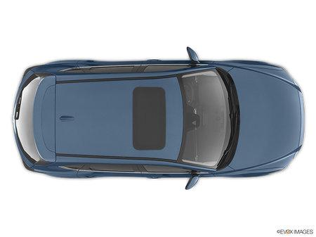 Mazda CX-5 GS 2018 - photo 33