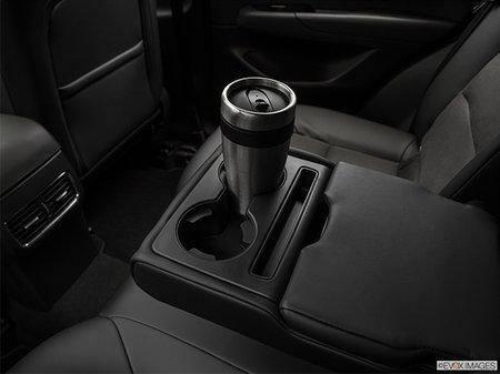 Mazda CX-5 GS 2018 - photo 41