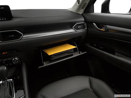 Mazda CX-5 GS 2018 - photo 42