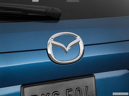 Mazda CX-5 GS 2018 - photo 45