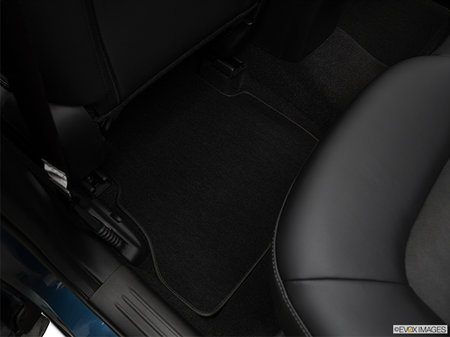 Mazda CX-5 GS 2018 - photo 50