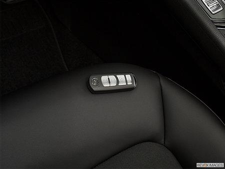 Mazda CX-5 GS 2018 - photo 51