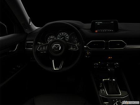 Mazda CX-5 GS 2018 - photo 52