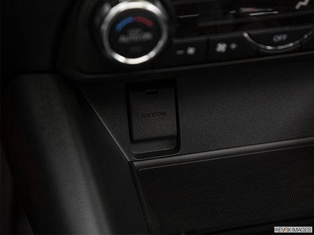 Mazda CX-5 GS 2018 - photo 53