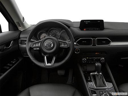 Mazda CX-5 GS 2018 - photo 59