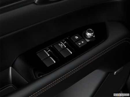 Mazda CX-5 GT 2018 - photo 3