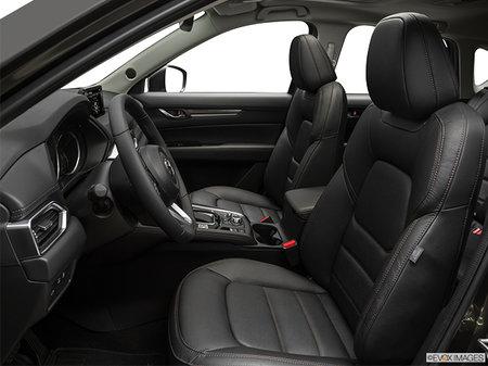 Mazda CX-5 GT 2018 - photo 11