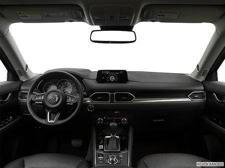 Mazda CX-5 GT 2018 - photo 14