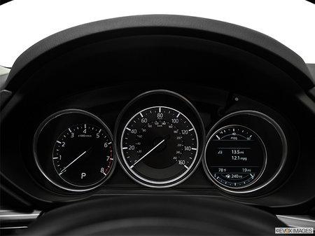 Mazda CX-5 GT 2018 - photo 16