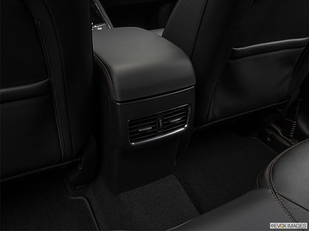 Mazda CX-5 GT 2018 - photo 24