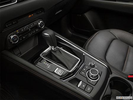 Mazda CX-5 GT 2018 - photo 25