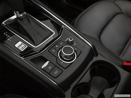 Mazda CX-5 GT 2018 - photo 30