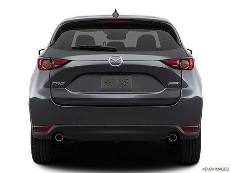 Mazda CX-5 GT 2018 - photo 35