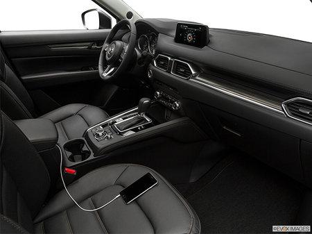 Mazda CX-5 GT 2018 - photo 39