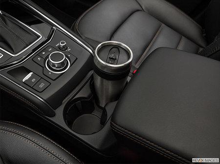 Mazda CX-5 GT 2018 - photo 40