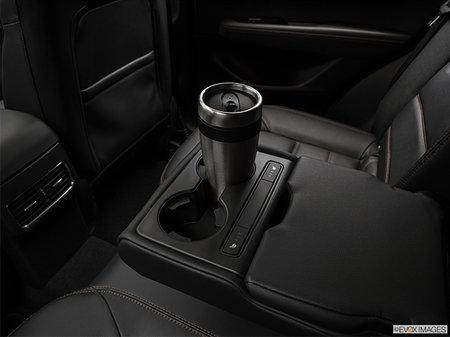 Mazda CX-5 GT 2018 - photo 41