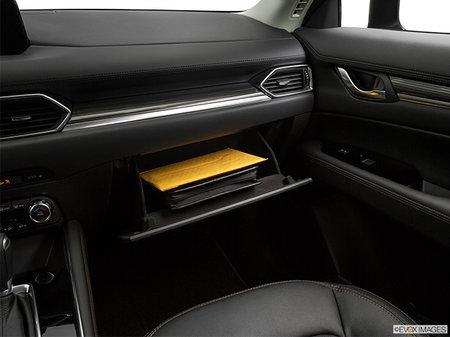 Mazda CX-5 GT 2018 - photo 42
