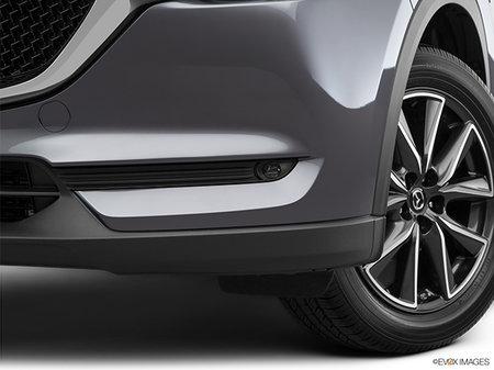 Mazda CX-5 GT 2018 - photo 44