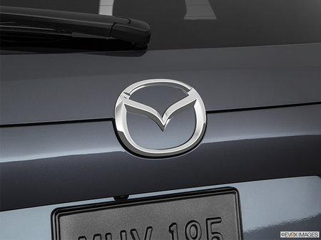 Mazda CX-5 GT 2018 - photo 46