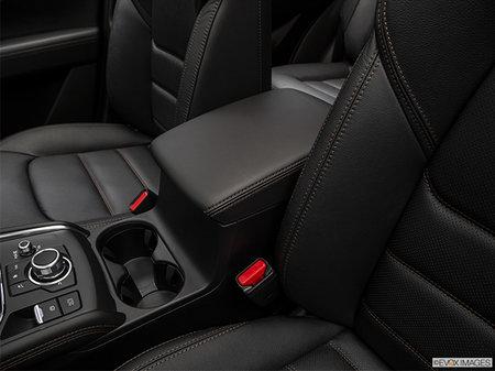 Mazda CX-5 GT 2018 - photo 48